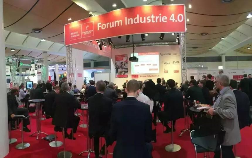 2019年第30届巴西国际电力、能源及电子元器件展