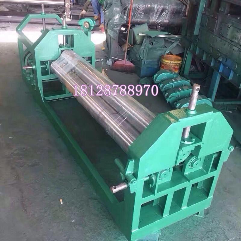 卷板机供应卷板机 小型卷板机 电动卷板机卷板机价格卷板机厂家