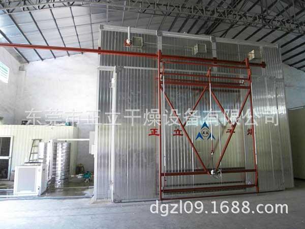 长期供应空气能木材干燥窑锯材干燥窑锯材烘干窑