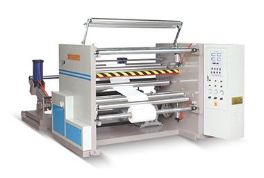 ZZF-纸张分切机厂家销售 质量保证