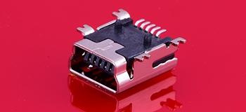 天津市特思嘉专业从事wafer连接器、USB连接器、圆形连接器、板