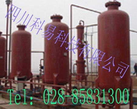变压吸附制氢装置——四川科易科技——028-85831300