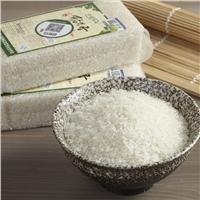 原材料水产海鲜哪家技术好有机稻花香大米、原材料款式新颖,任