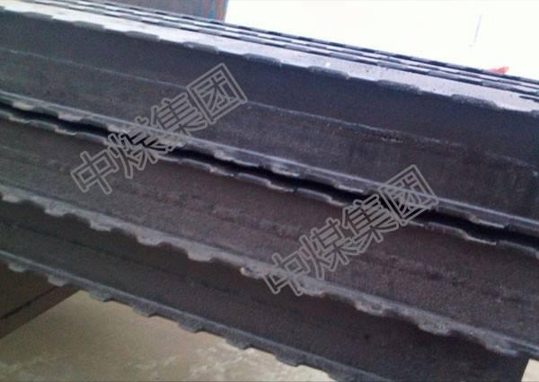 排型钢、金属顶梁、支护钢梁