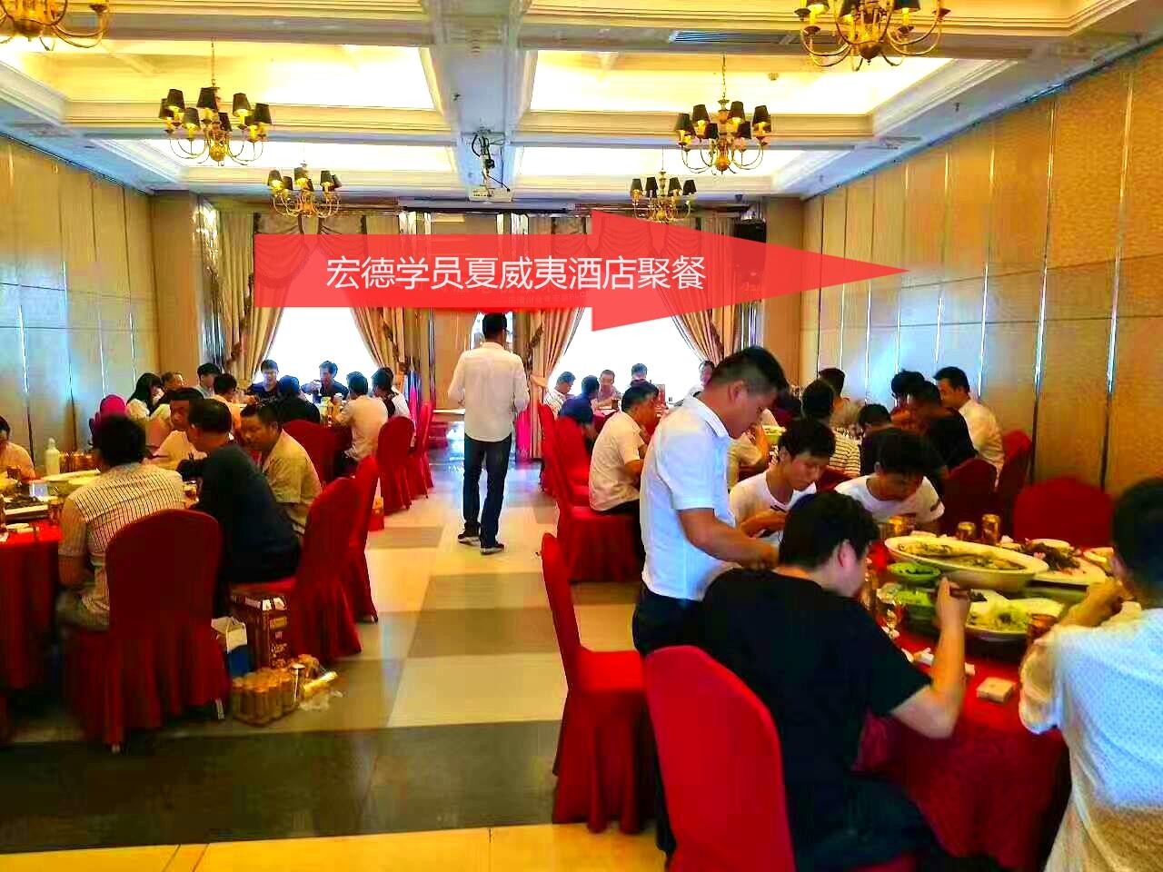 上海工业机器人培训