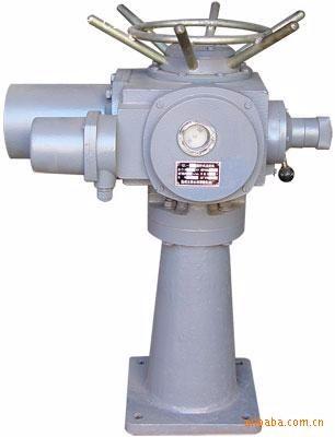 QDA180手电两用启闭机