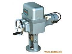 扬州玉林直行程电动装置SKZ-610CX SKZ-610