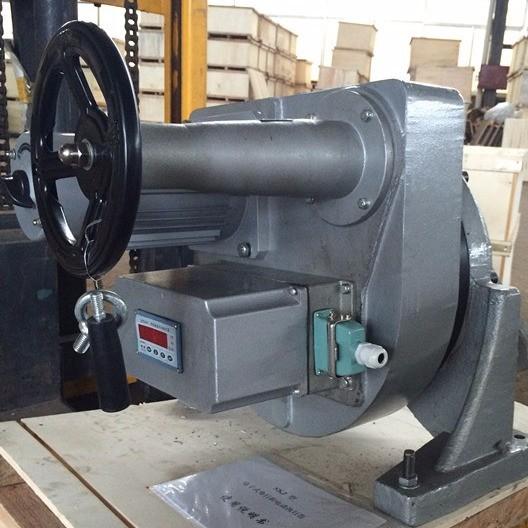现货 SKJ-210 SKJ-310CX 角行程阀门电装