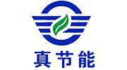 广东厂家直销马铃薯渣干燥机高效节能成套设备