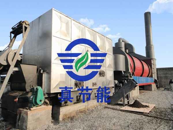 南京新款发酵饲料干燥机多功能特色烘干机
