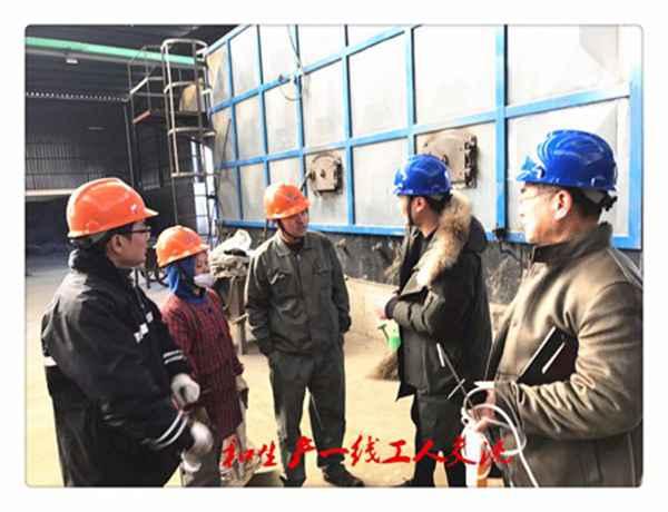 黑龙江省高湿物料药渣烘干机