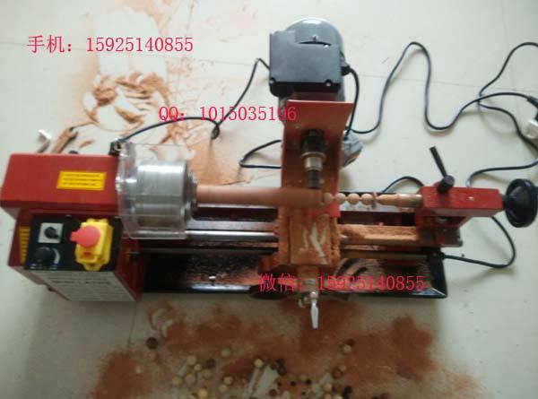 佛珠加工机佛珠价格佛珠机器厂家圆珠加工机木珠机械设备