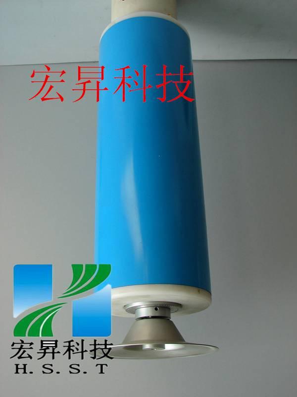 批发气动雾化器disk静电喷漆雾化马达高转速雾化器