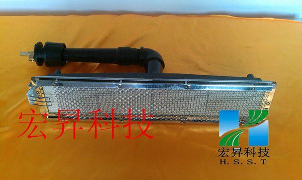 1602瓦斯燃烧器(HD-1602#)
