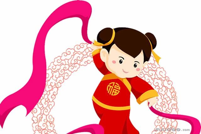 2020北京第十五届非物质文化遗产展览会