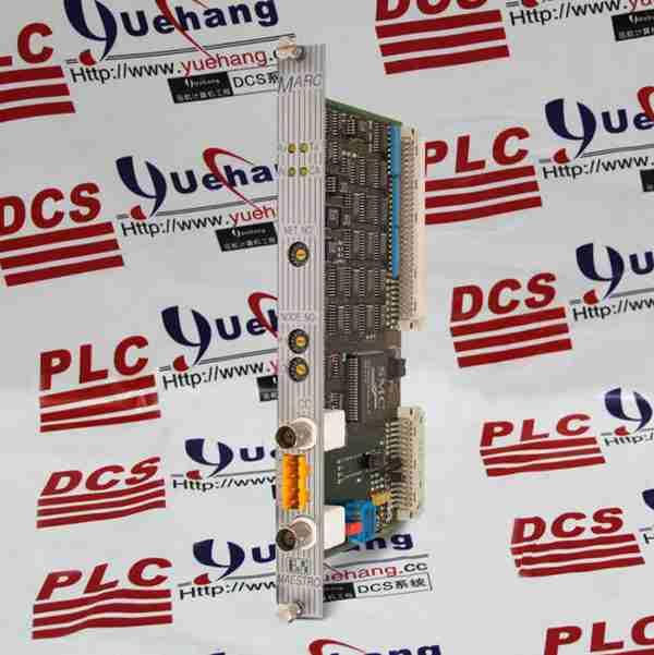 ITCC卡件CPU3008