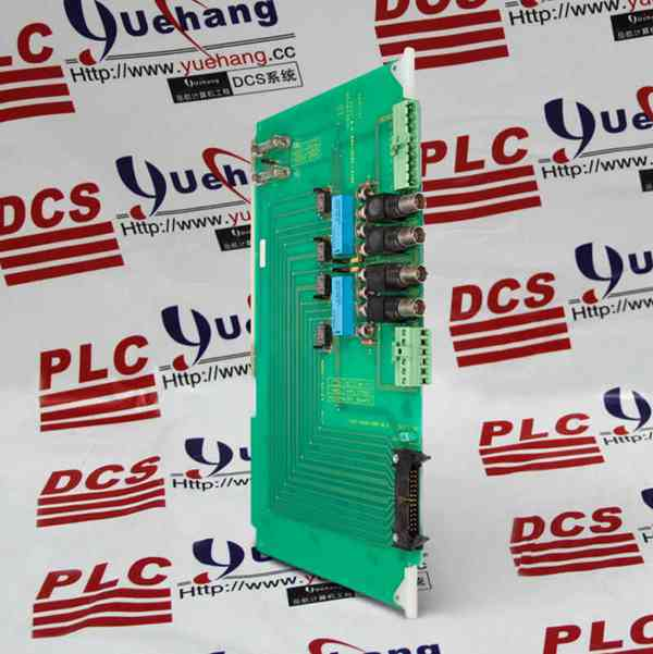 IC693CBL300