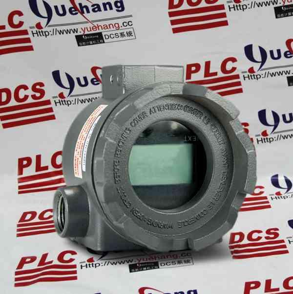 DSQC652