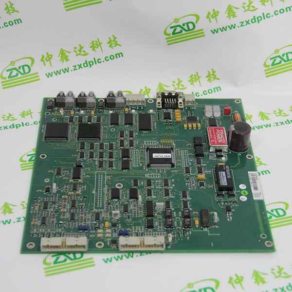 C200H-SP001