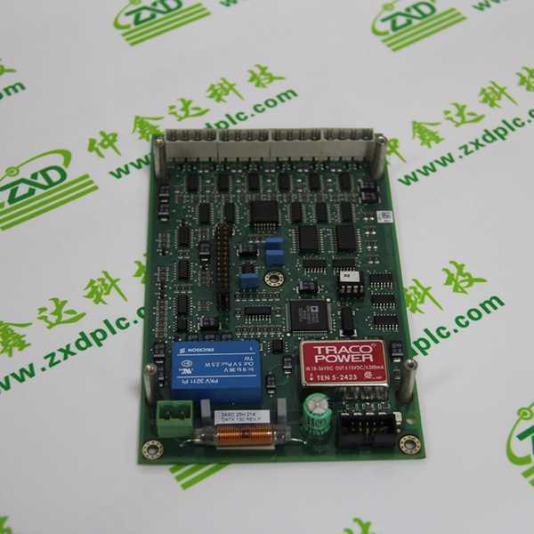 C200H-ID501