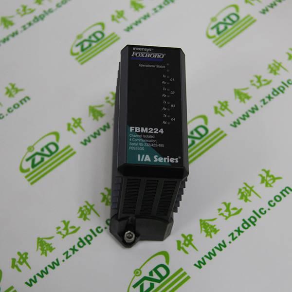 PR6424/000-010CON021