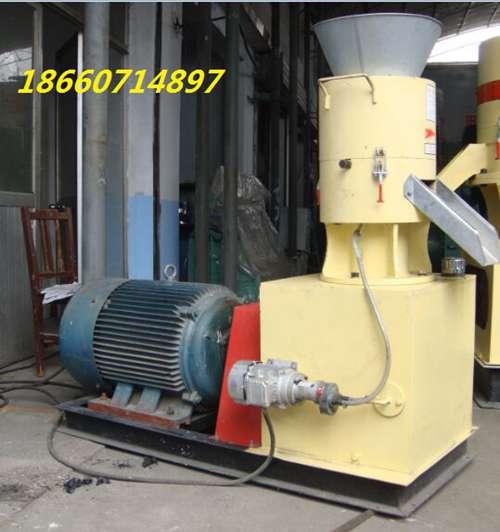 木屑颗粒机设备 节煤设备 生物质燃料颗粒机