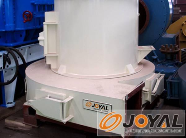 磨粉设备,磨粉生产线