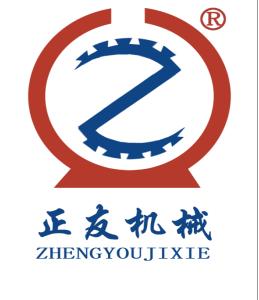 四川正友机械科技有限公司
