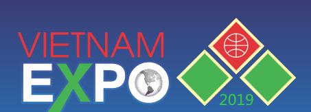 2019第29届中国-东盟电子电器元件工业展览会