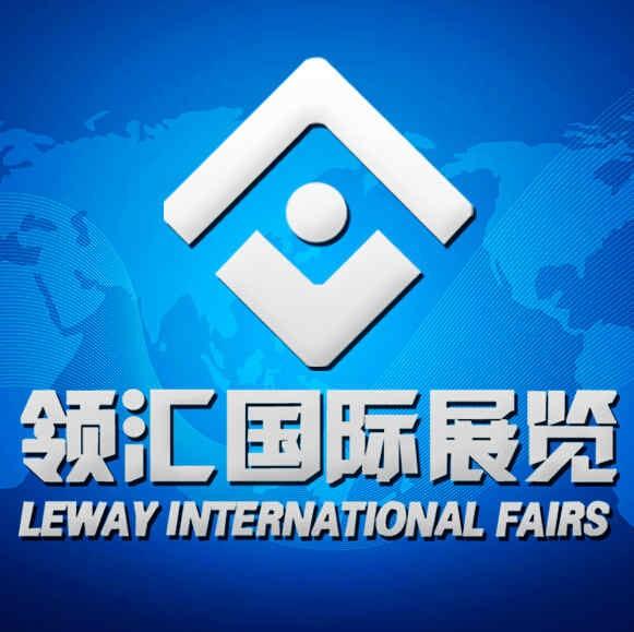 2021年西班牙泳池展/领汇展览中国指定代理单位