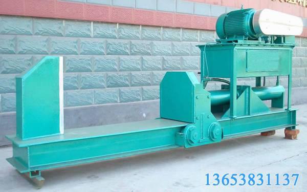 立式劈木机,铡式劈木机