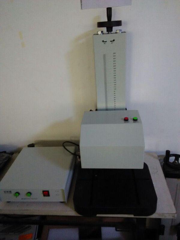 郑州激光打码机,郑州激光喷码机,二氧化碳激光喷码机