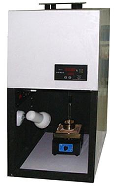 植物油脂烟点测定仪