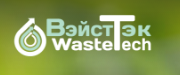 2020年9月俄罗斯莫斯科国际环保及废弃物处理展览会Waste Tech