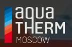 俄罗斯暖通制冷卫浴展(aqua-therm)一年一届举办时间